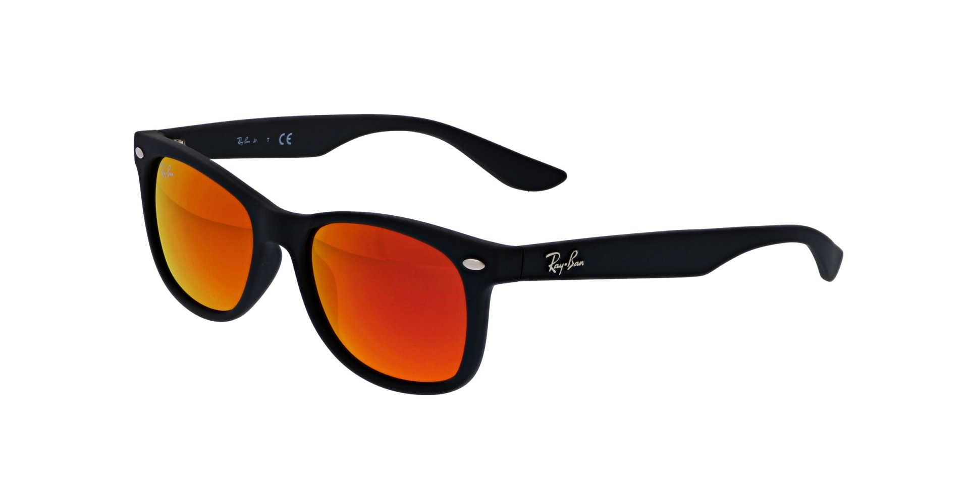 RAY BAN - JUNIOR 9052/S 100S6Q
