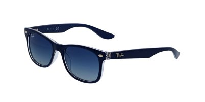 RAY BAN - JUNIOR 9052/S 7023/4L
