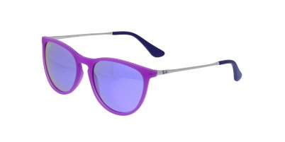 RAY BAN - JUNIOR 9060/S 7008/4V