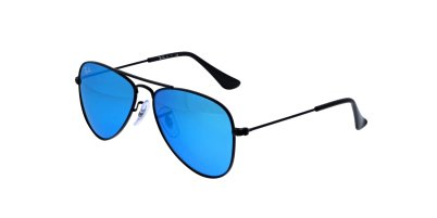 RAY BAN - JUNIOR 9506/S 201/55