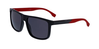 HUGO BOSS 0879/S 0JA/3H