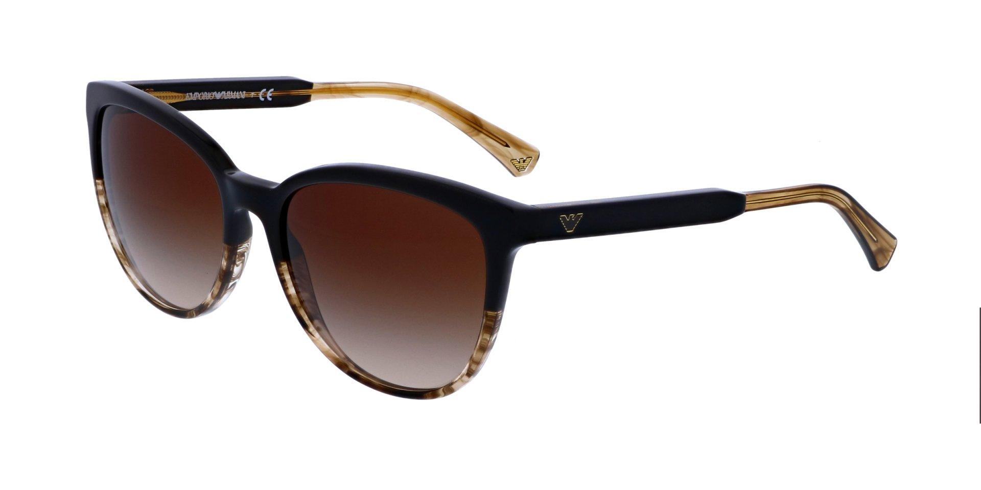 db027376fe0 Sunglasses EMPORIO ARMANI