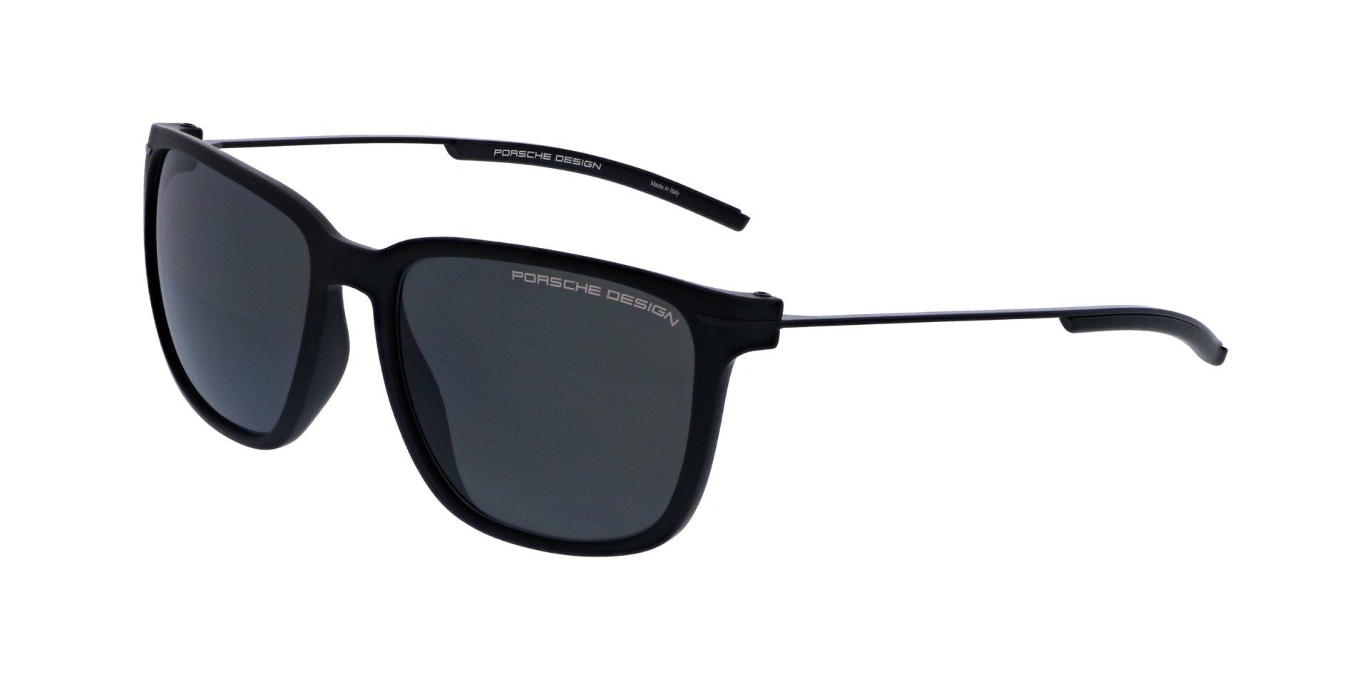 8edff567a594 Sunglasses PORSCHE DESIGN