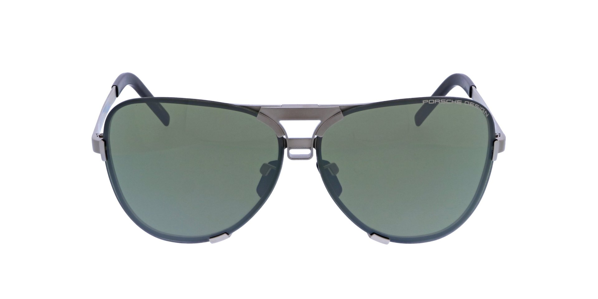 770b4f7ad1db Sunglasses PORSCHE DESIGN