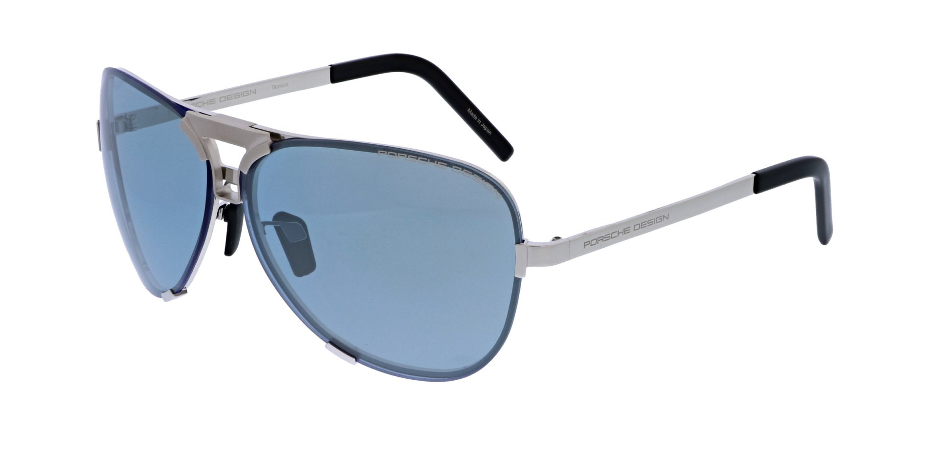 9b94cebd050 Sunglasses PORSCHE DESIGN