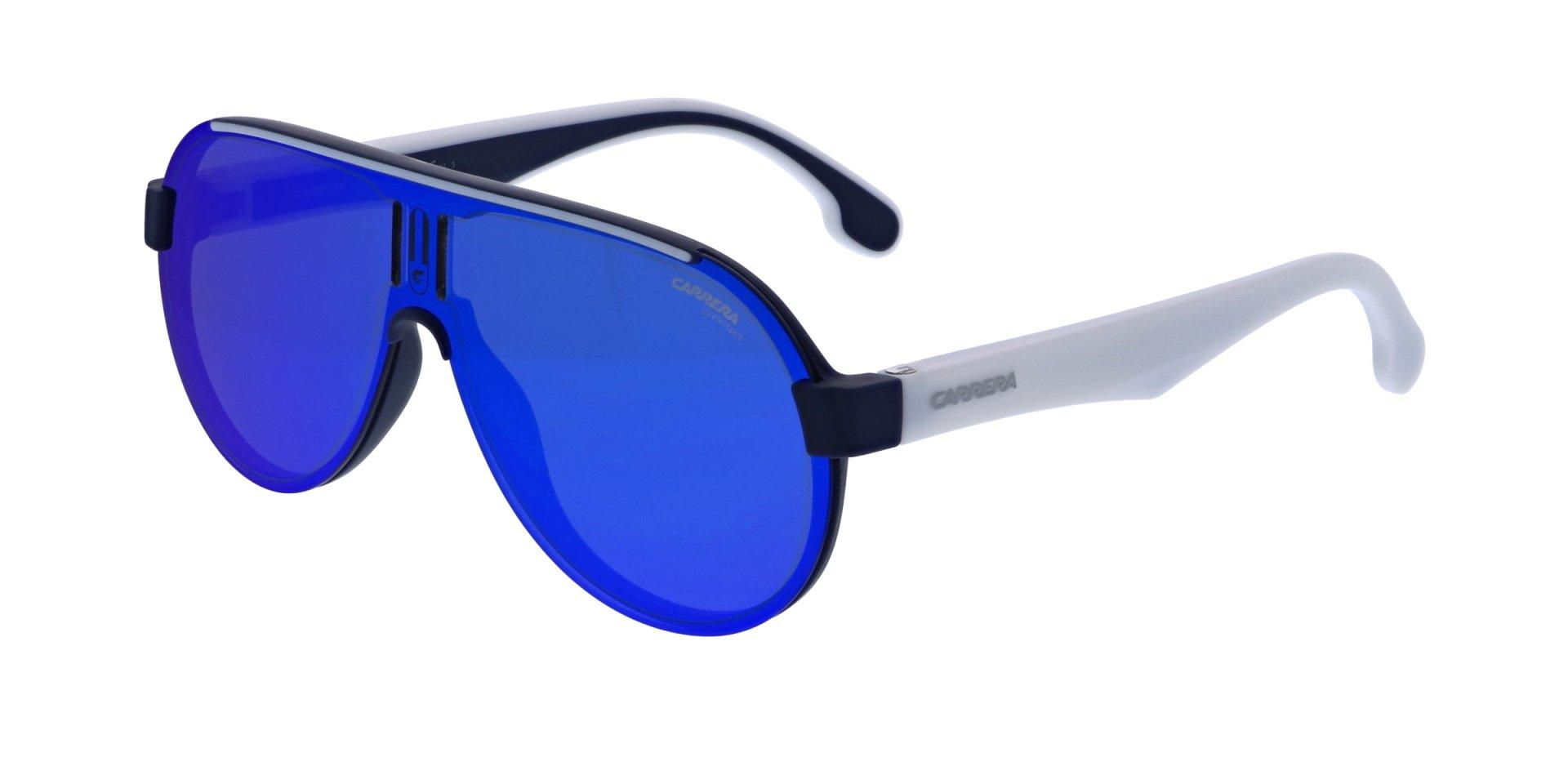 9e686f7cc6f Sunglasses CARRERA   Opticlasa