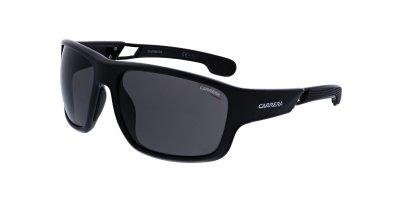 CARRERA CARRERA 4006/S 807/M9
