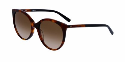 MAX MARA TUBE II 581/HA